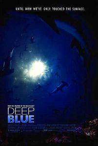 Подводные съемки(без перевода)