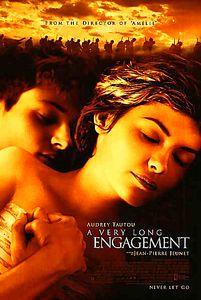 Джоди Фостер: Фильмография : Долгая помолвка