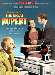 Великий Руперт