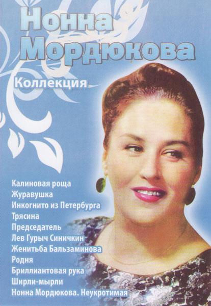 vspominaya-eto-erotika-24